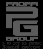 logo5593