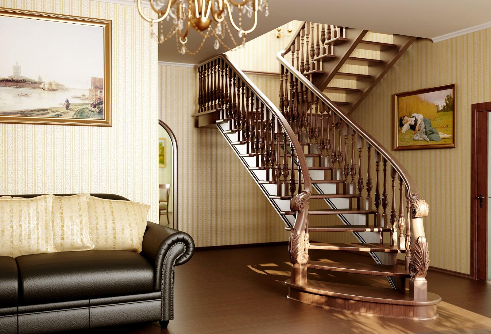 предлагает лучшие лестницы для дома фото узловых точек, места